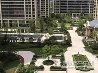 急售绿城玫瑰园89平150万中心公园南虹广场城市之光配套齐全