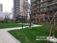 中梁五期 清和公园 实验小学 步行街 江南里 3室2厅2卫