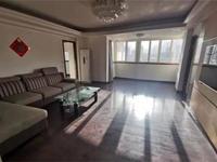 悬浦公寓 新世纪旁 周边配套成熟 生活便利 看房方便有钥匙 八小学区房