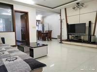 急售东浦二区3室2厅2卫99平米99万住宅