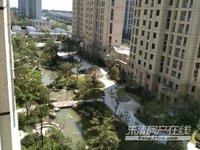 瑞鑫国宾府 143平急售245万高层东边套 看海景近清和公园