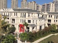出售海德公园排屋295平,低价888万看上可以商量