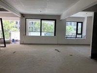 特价房新湖海德公园4室2厅2卫120得房150平前后无遮挡