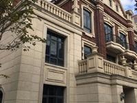 悦荣府联排别墅实得面积375平,清河公园头排抛售988万一手直签免过户费七小校区