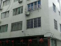 丹霞一区 兴乐中学 单间六层半约300平方195万装修好。房产证齐全