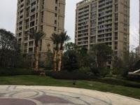 国宾府高层143平实得面积163平,卖288万景观房直视乐清湾