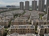 海德公园138平高层,单价2.2万,总价303万,清河公园 新七小,