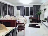 售 七小旁商品房 房龄新 好楼层东边套 一梯一户精装修
