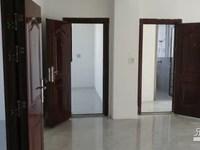 出租其他小区——北白象2室1厅1卫90平米1200元/月住宅