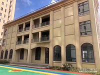 金海湾幼儿园 1600平 1080万 有证 带大操场