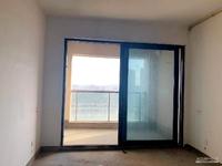 海徳二期 89平3房 好楼层 采光好 新7小 高层视野好