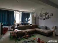 金鼎公寓 位置中心 精装修 拎包入住 三室两卫