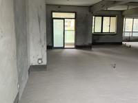 香格里拉 中层 170平方 地理位置优越 实验学区房 证满两年 售价200万