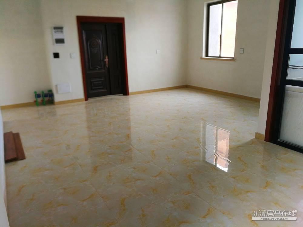 出租其他小区——翁垟4室2厅2卫125平米面议住宅