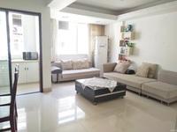 出售其他小区——柳市3室2厅2卫110平米50万住宅