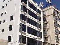 出租其他小区——柳市300平米11000元/月写字楼