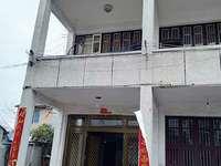 柳市镇尚宅村,两间三楼带两百平方院落,整幢出租