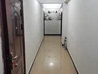 出租其他小区——北白象2室1厅1卫50平米1200元/月住宅