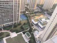 出售绿城玫瑰园89平高层边套,仅售160!优惠面议!