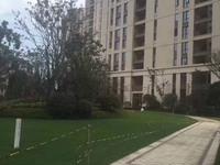 出售新湖海德公园2室1厅2卫89平米210万住宅