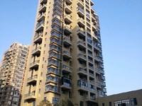 出售 美好家园 高层160平 4室2厅2卫 毛坯 采光视野极佳 售价186万