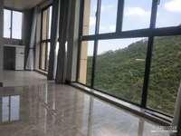 出售 润景华庭 高层104平 2室2厅1卫 精装修 七小学区 售价115万