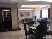 出租仓桥小区3室2厅3卫170平米4000元/月住宅