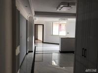 出售湖上岙村3室2厅2卫110平米45万住宅