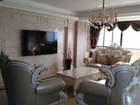 出售瑞丰园3室2厅2卫158.8平米300万住宅