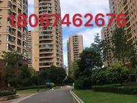 海上明月109平高层房东急卖118万超低特价楼层位置佳看公园