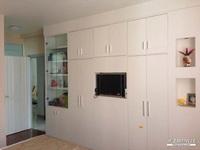 出售乐怡小区5室2厅2卫证110平米实用200多95万住宅