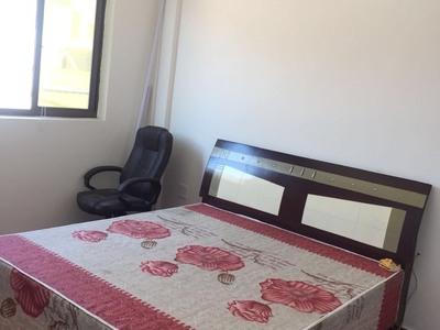 出租万岙2室1厅1卫98平米1610元/月住宅