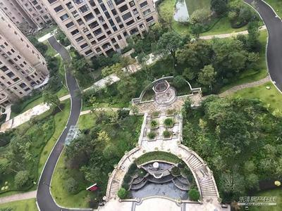 城市之星168平特价236万证满2年性价比超高紧邻清河公园就读新七小