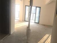 兰庭公馆155平方 中层边套 采光视野佳 实验学区房 带车位 售价170万