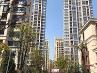 海德公园复式跃层东边套好楼层房东城心卖