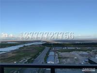 乐清府140平方 高层东边套 采光佳 实验学区房 赠送一个房间 售价255万