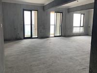 悦城花苑175平方 送店面 车位 直签 实验学区房 地理位置优越 售价215万