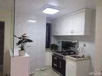 出售京都大厦2室2厅1卫67平米115万住宅