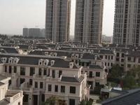 海德90平中层特价197万一线海景房就读新七小紧邻清河公园菜场体育馆