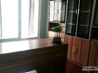 出售 鸣阳路 银河花园 一小 精装修 4室2厅2卫 157 有证