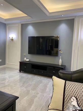 出售中央公馆4室2厅2卫190平米380万住宅