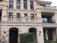 海德联排别墅294平860万直降200万超低市场价一线湖景房