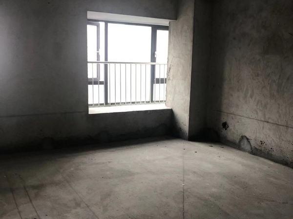 美好家园高层160平单价1万每平直签 南北通透近市府 乐清博物馆少年宫南虹广场