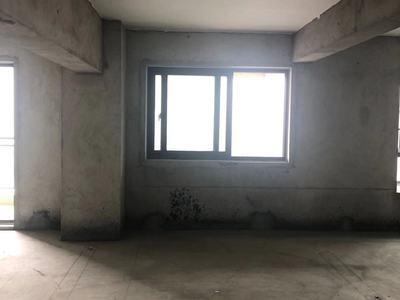美好家园高层160平大四房南北通透户型方正近博物馆少年宫南虹广场就读晨曦路小学