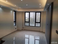 出售嘉恒 悦荣府证满两年精品小户3室2厅1卫89平米208万住宅