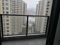 滨江花苑 中高层边套 视野无遮挡 10200一平 款项全包