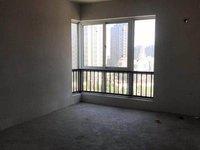 海德高层143平套内面积185平特价340万 看房方便 新七小学区 看东海风景