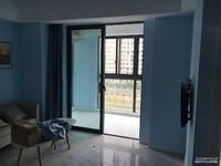 悦城花苑 87平 两室一厅一卫 精装 拎包入住 低价出租