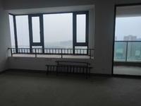 海德花园142平 5室户型 底中高层多套 性价高 清河公园