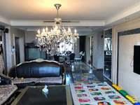 出售 天豪公寓 高层 201平 精装修 证满2年 开价330万 毛坯价